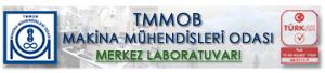 MMO Merkez Laboratuvarı